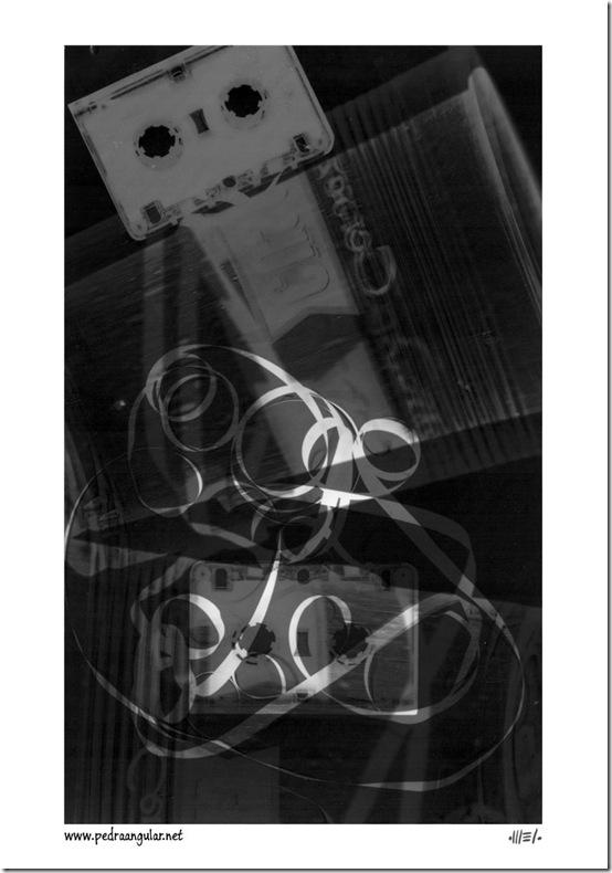 fotogramas_wel_02