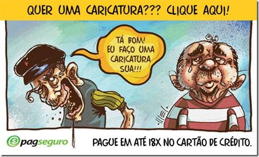 banner_caricatira