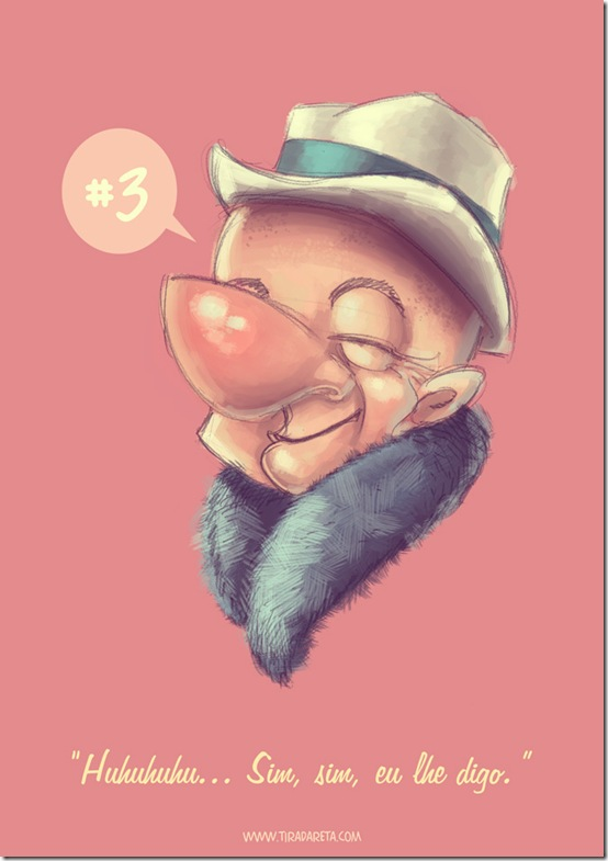 03---Mr_mago_blog