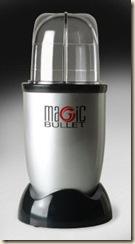 MagBul-Body