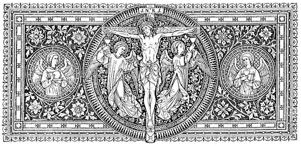 http://lh4.ggpht.com/_YtYKuDvkXWU/S3RSYWPuPGI/AAAAAAAAAlI/TsvJgr_WwFI/s1024/Crucifix-5.jpg