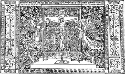 http://lh4.ggpht.com/_YtYKuDvkXWU/S3RT2y2AjgI/AAAAAAAAAt0/db1Uf2iwU74/altare-con-angeli.jpg