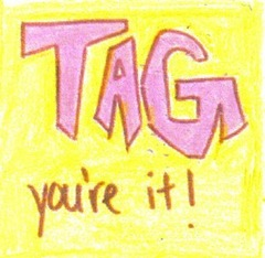 Tag_you're_it_1