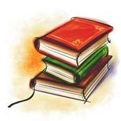 LibraryBooksCOM