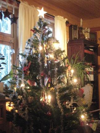 jul og nyttår 051