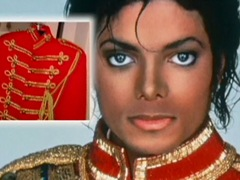 62299_video-114669-michael-jackson-auction