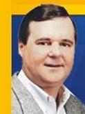 Gilson Barreto