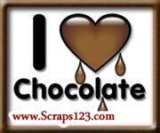 Chocolate  Image - 4