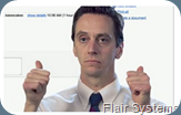 Flair Systems