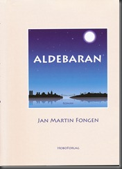 Aldebaran-bok-forside