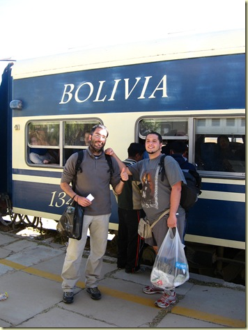 Tren de Villazon a Uyuni (4)