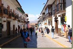 Cuzco 200