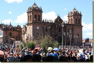 Cuzco 206