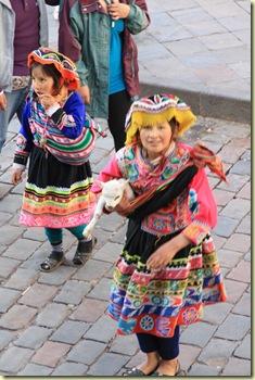 Cuzco 418