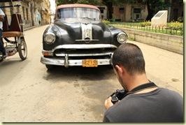 La Habana  (2) 046