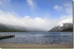Lago Rotoiti (16)