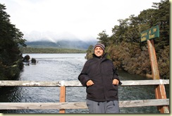 Lago Rotoiti (20)