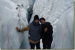 Glaciar Franz Josef (118)