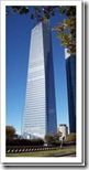Torre_de_Cristal_3_thumb
