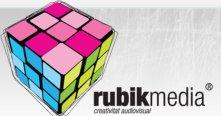 Rubik Media