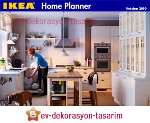 Yeni ikea home planner turkce indir ikea ev duzenleme programi