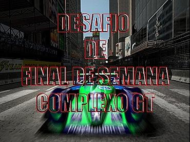 DESAFIO OK