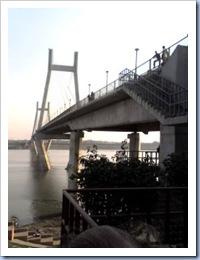 jamna bridge1