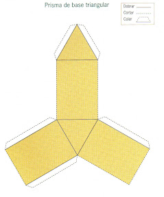 prisma_triangular.jpg