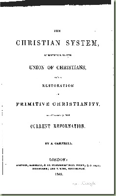 The_Christian_System_Page_008