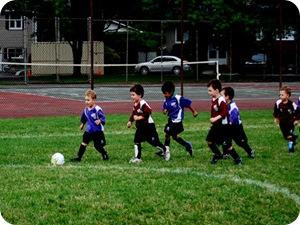 soccersean