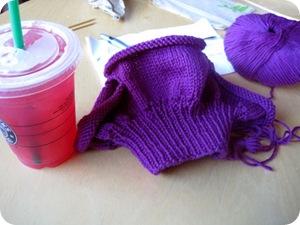 knitnightsbux