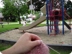 knitbypark