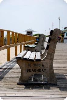 beachdaybench