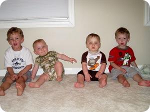 the4boys