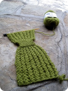 greenloopy