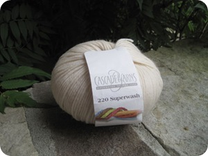 whitelabelyarn