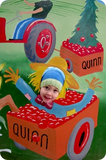 quinnfarm