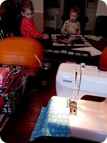 sewingduringgame