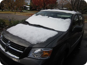 snowoncar2010