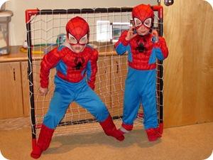 spidermen2010