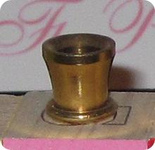 candleholderpiece