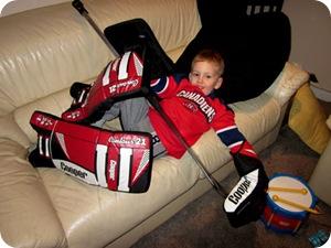 hockeyseancouch