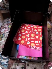scrapsbox