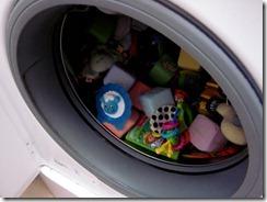loadlaundry