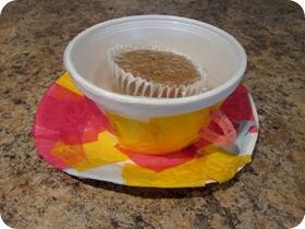 teacupSean