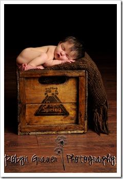baby3box