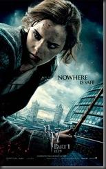 banner-hermione