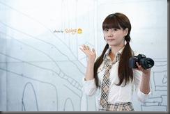 Han-Ga-Eun-Nikon-School-Girl-02