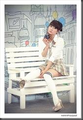 Han-Ga-Eun-Nikon-School-Girl-01