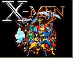 x-men-x-men-7050808-1280-1024